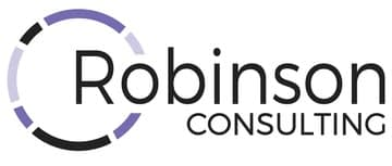 Robinson Consulting